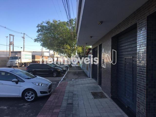 Loja comercial para alugar em Nossa senhora da conceição, Linhares cod:776042 - Foto 3
