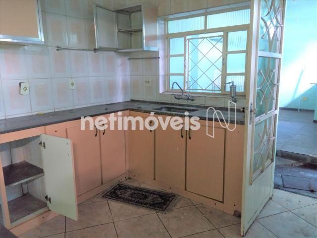 Casa à venda com 5 dormitórios em Padre eustáquio, Belo horizonte cod:747229 - Foto 17