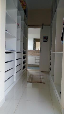 Lindíssimo Sobrado 3 Dormitórios no Residencial Real Park Sumaré - Foto 18