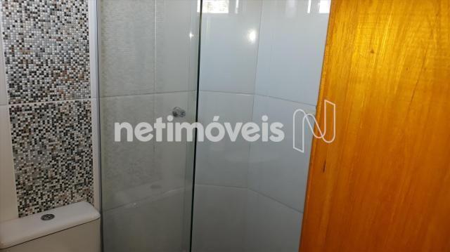 Apartamento à venda com 2 dormitórios em Glória, Belo horizonte cod:763399 - Foto 7
