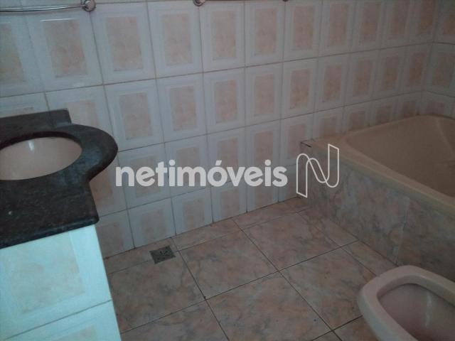 Casa à venda com 5 dormitórios em Padre eustáquio, Belo horizonte cod:747229 - Foto 18