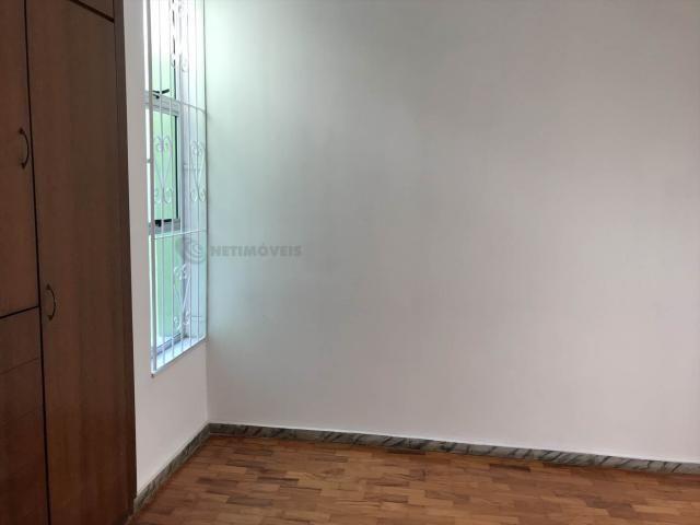 Apartamento à venda com 3 dormitórios em João pinheiro, Belo horizonte cod:690584 - Foto 7