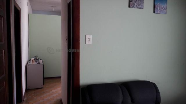 Terreno à venda com 0 dormitórios em Eldorado, Contagem cod:674028 - Foto 17