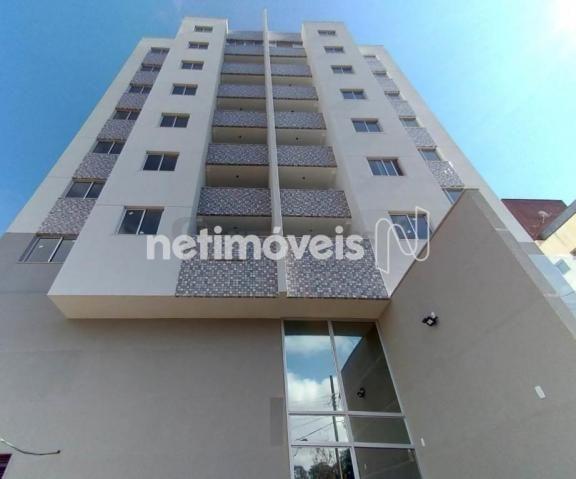Apartamento à venda com 2 dormitórios em Manacás, Belo horizonte cod:557255 - Foto 20