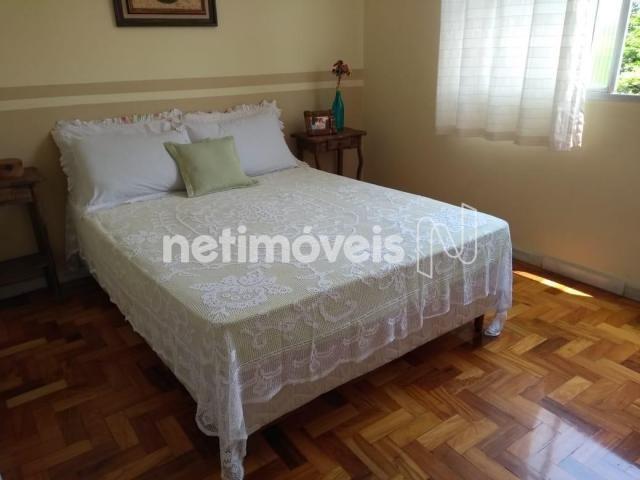Apartamento à venda com 3 dormitórios em Padre eustáquio, Belo horizonte cod:712068 - Foto 7