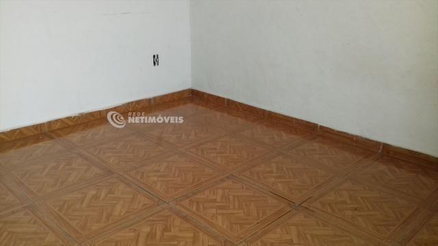 Terreno à venda com 0 dormitórios em Eldorado, Contagem cod:629793 - Foto 14