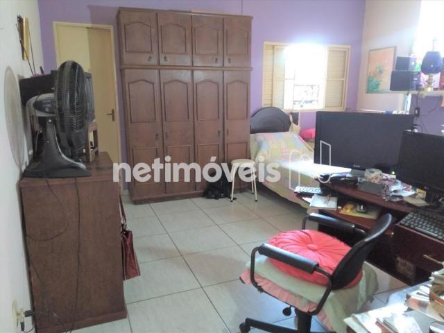 Casa à venda com 5 dormitórios em Padre eustáquio, Belo horizonte cod:747229 - Foto 4