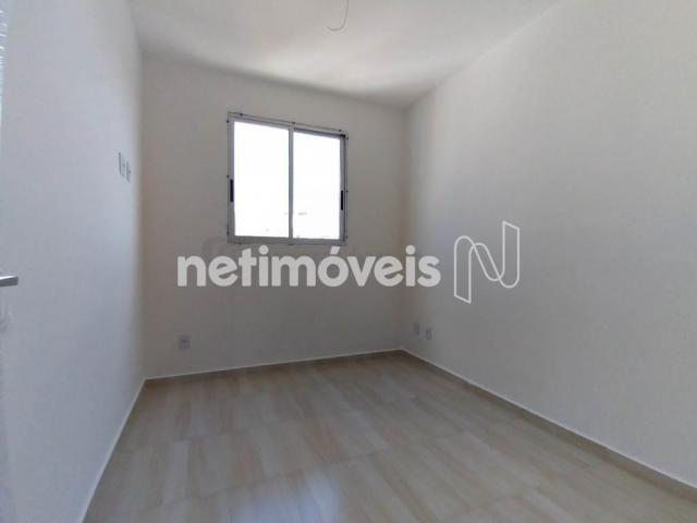 Apartamento à venda com 2 dormitórios em Manacás, Belo horizonte cod:557255 - Foto 5