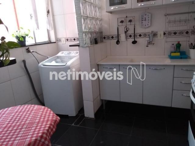Apartamento à venda com 3 dormitórios em Padre eustáquio, Belo horizonte cod:712068 - Foto 6