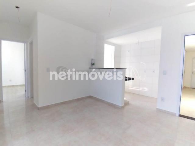 Apartamento à venda com 2 dormitórios em Manacás, Belo horizonte cod:557255 - Foto 15
