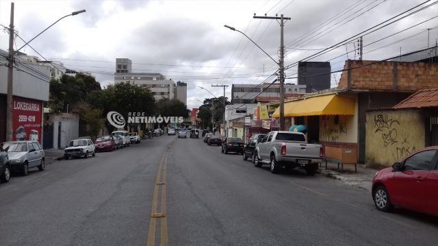 Terreno à venda com 0 dormitórios em Eldorado, Contagem cod:629793 - Foto 2
