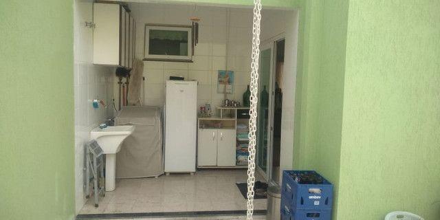 Casa condomínio (Venda) - Foto 18