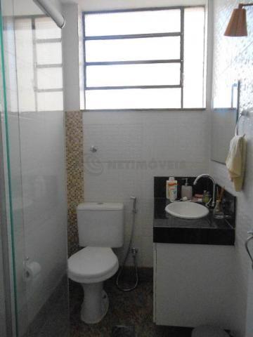 Apartamento à venda com 2 dormitórios em Nova suíssa, Belo horizonte cod:664509 - Foto 8