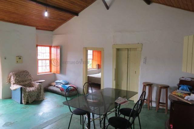 Casa à venda com 3 dormitórios em Centro, Prados cod:685612 - Foto 19