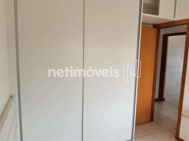 Apartamento à venda com 3 dormitórios em Cachoeirinha, Belo horizonte cod:788202 - Foto 19