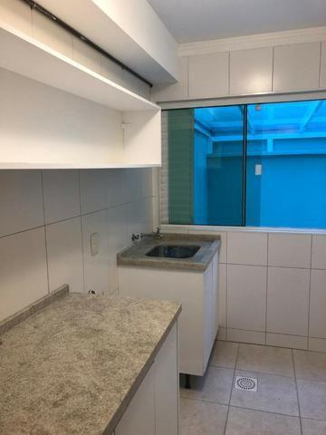 Locação Temporada - Sobrado com 3 dormitórios em Balneário Camboriú - Foto 9