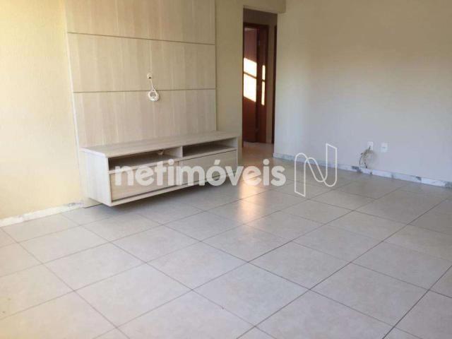 Casa de condomínio à venda com 3 dormitórios em Francisco pereira, Lagoa santa cod:759734 - Foto 3