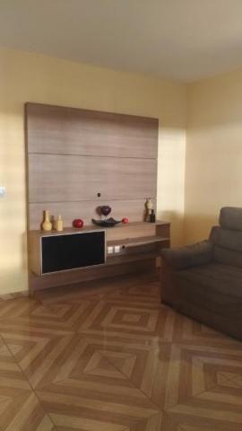 Casa com 6 dormitórios à venda, 300 m² por R$ 750.000 - Monte Castelo - Fortaleza/CE - Foto 15