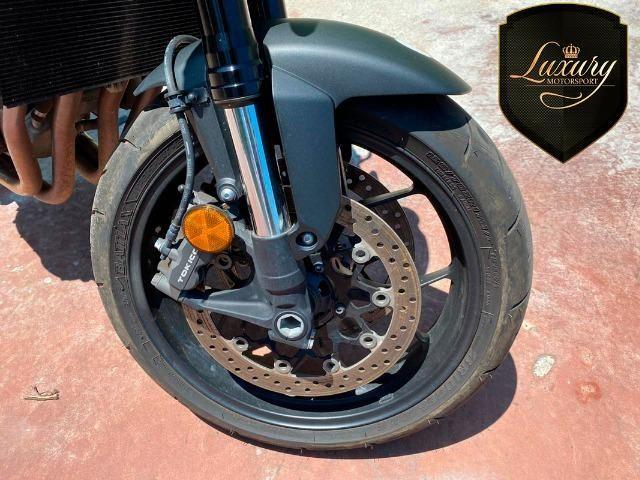 Honda CB1000 R ABS - Foto 9