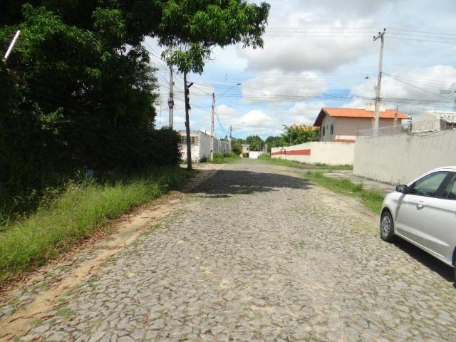 Casa residencial à venda, Tamatanduba, Eusébio. - Foto 19