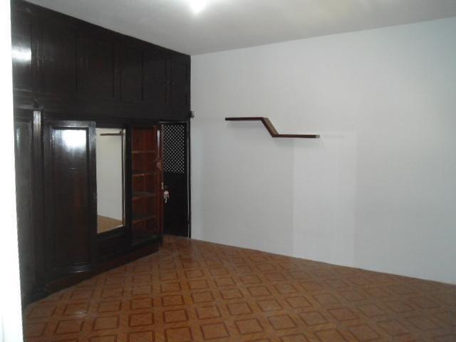 Casa com 5 dormitórios à venda, 278 m² por R$ 390.000,00 - Montese - Fortaleza/CE - Foto 18