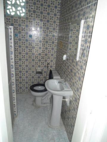 Casa com 5 dormitórios à venda, 278 m² por R$ 390.000,00 - Montese - Fortaleza/CE - Foto 9