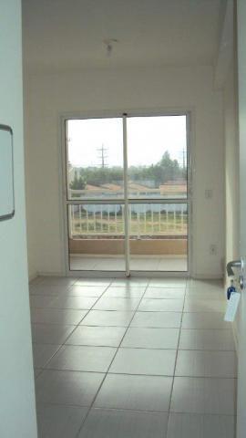 Apartamento residencial à venda, Cajazeiras, Fortaleza. - Foto 10