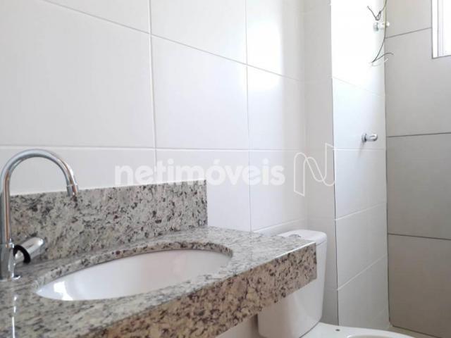 Loja comercial à venda com 3 dormitórios em Sinimbu, Belo horizonte cod:598491 - Foto 7
