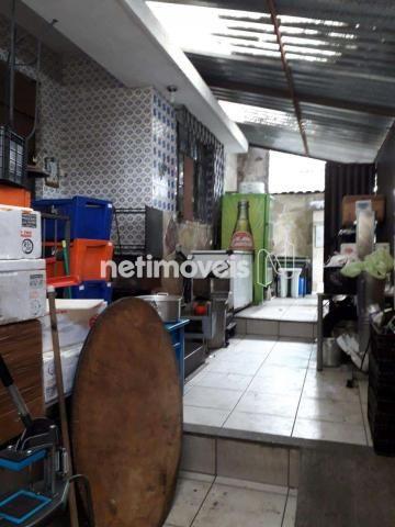 Casa à venda com 2 dormitórios em Padre eustáquio, Belo horizonte cod:389415 - Foto 2