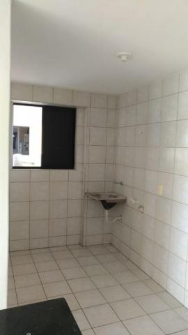 Apartamento residencial à venda, Rodolfo Teófilo, Fortaleza. - Foto 14