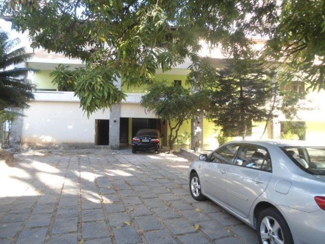 Casa com 22 dormitórios à venda, 1800 m² por R$ 3.000.000,00 - Montese - Fortaleza/CE - Foto 6