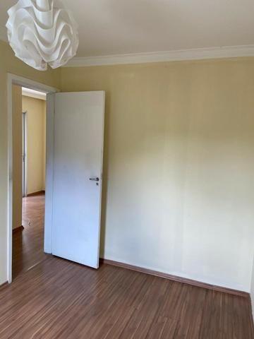 Apartamento centro do polvilho centro 2 dormitórios oportunidade - Foto 11