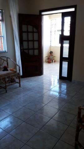 Casa residencial à venda, Montese, Fortaleza. - Foto 15