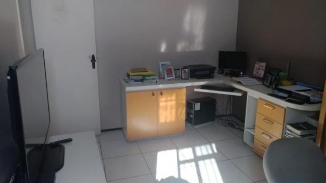 Apartamento residencial à venda, Monte Castelo, Fortaleza. - Foto 13