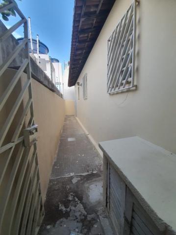 Casa para alugar com 4 dormitórios em Santo antonio, juazeiro, Juazeiro cod:CRparaiso - Foto 11