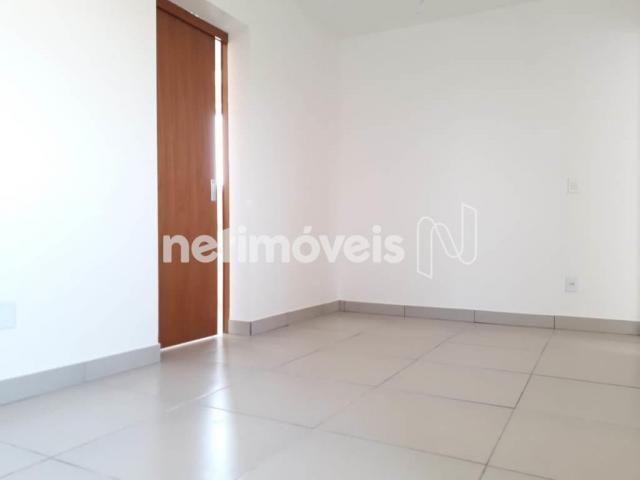 Loja comercial à venda com 3 dormitórios em Sinimbu, Belo horizonte cod:598491 - Foto 4