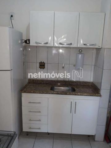 Apartamento à venda com 2 dormitórios em Centro, Contagem cod:764283 - Foto 10