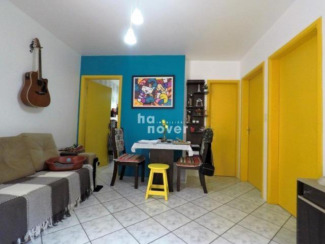 Apartamento à Venda no Residencial Arco Verde, Santa Maria - Foto 5