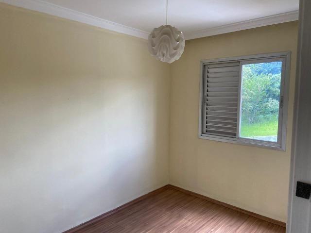 Apartamento centro do polvilho centro 2 dormitórios oportunidade - Foto 15
