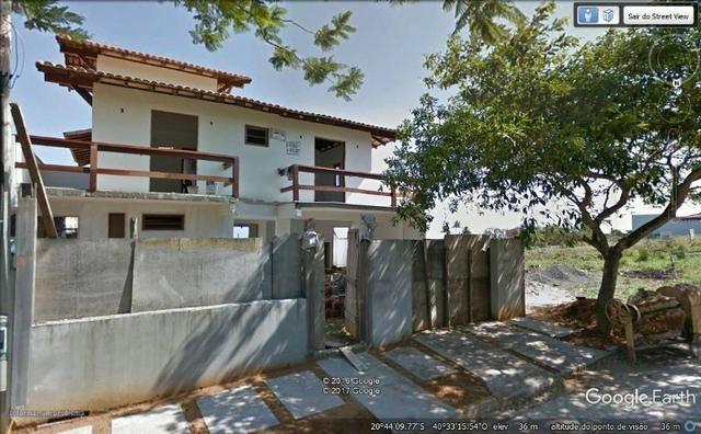 Oportunidade 2 terrenos na praia em Guarapari - Foto 14