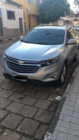 Chevrolet Equinox turbo Premium - Foto 3