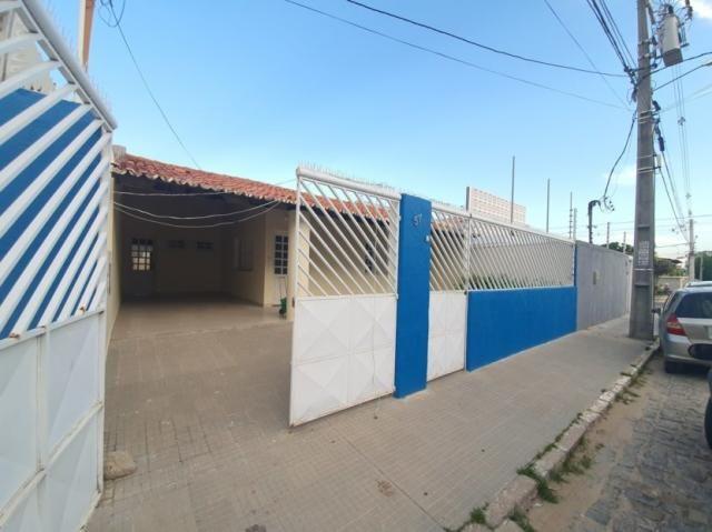 Casa para alugar com 4 dormitórios em Santo antonio, juazeiro, Juazeiro cod:CRparaiso