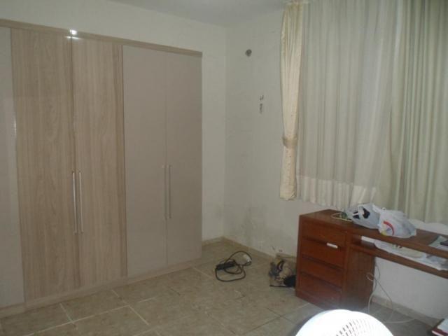 Casa com 5 dormitórios à venda, 350 m² por R$ 1.100.000,00 - Fátima - Fortaleza/CE - Foto 12