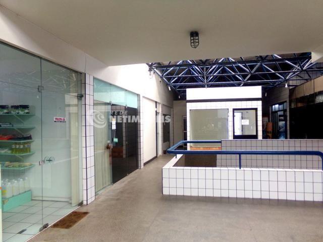 Escritório para alugar em Costa azul, Salvador cod:606221 - Foto 7
