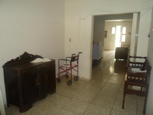 Casa com 5 dormitórios à venda, 350 m² por R$ 1.100.000,00 - Fátima - Fortaleza/CE - Foto 7