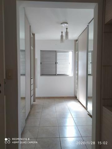 Jardim América, 3 quartos (1 suite) - Foto 8