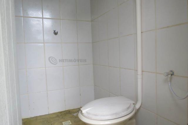 Casa à venda com 3 dormitórios em Centro, Prados cod:685612 - Foto 14