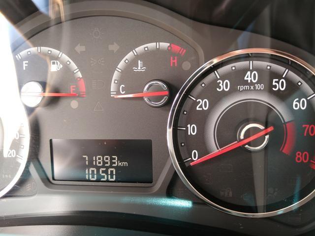 Fiat Palio Attractive 1.0 Flex - Foto 7