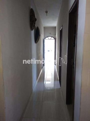 Casa à venda com 5 dormitórios em Praia de itaóca, Itapemirim cod:750358 - Foto 15