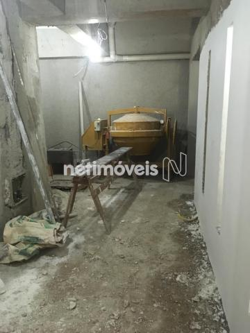 Apartamento à venda com 3 dormitórios em Floresta, Belo horizonte cod:751551 - Foto 20